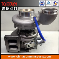 turbo charger k03 (0581457031) gt1749v 038253019n