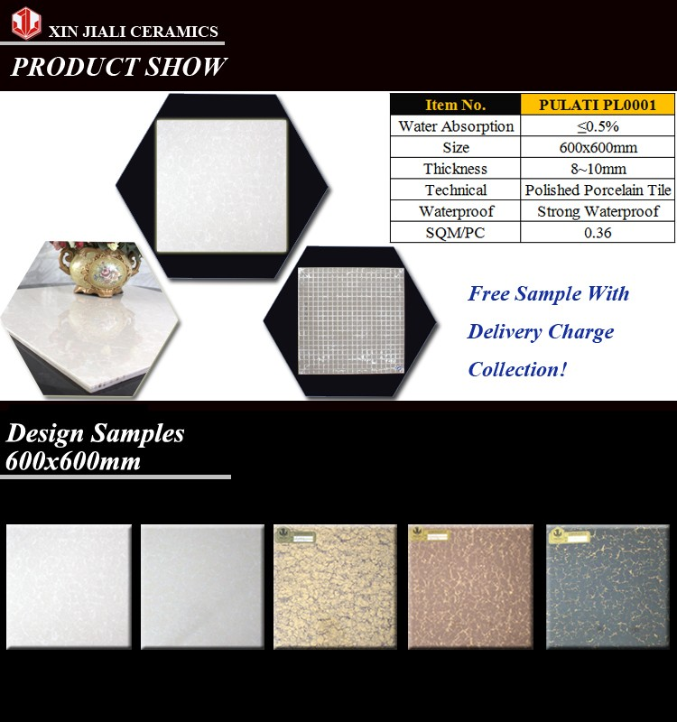 High quality floor tile ceramic tile,Hot sale cheap building materials