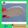 giant inflatable blimp for sale inflatable advertisng balloon inflatable helium balloon