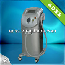 ADSS 24 hours cotinuous working Diode laser hair removal