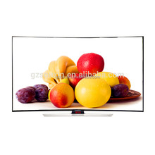 Best price plasma led TV professional Factory Cheapest 55''inch LCD TV, LED TV, Hot Sale monitor
