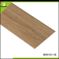 Good quality sell well indoor outdoor basketball flooring price