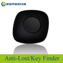 gadgets 2018 lowest price universal key finder with 433 frequency key finder personal alarm Ble