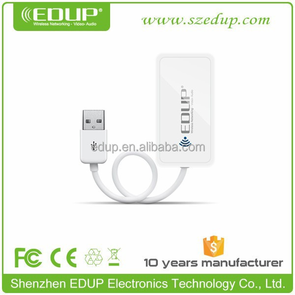 EDUP portable Wifi Disk/Card Reader Datasharing Device with Free APP