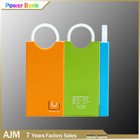 Best Selling Product mini car starter battery