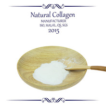 Collagen powder in beauty&personal care made in china