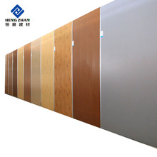Good price color anodized aluminum sheet 1100 H18 alloy for ceiling system