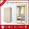 First Class Removable Folding Fabric Wardrobe