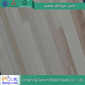 poplar plywood 1mm
