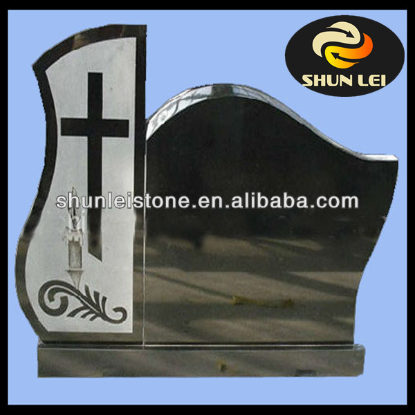 tombstone polish/solar tombstone light/tombstone western designs