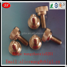 China competitive price sheet metal threaded inserts,threaded insert nut,mold in threaded insert