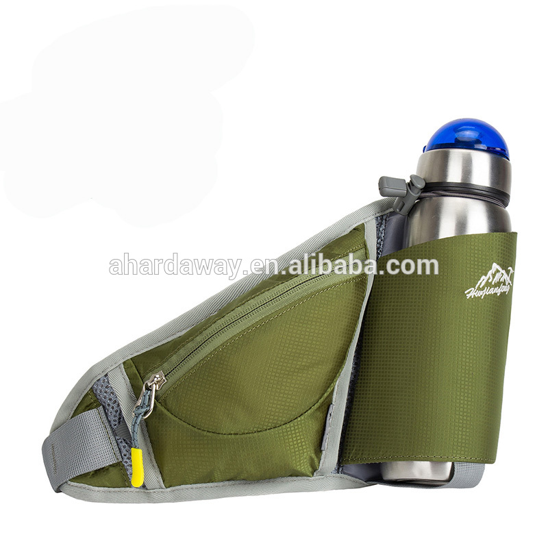 Chinese good quality practical outdoor fanny pack