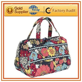 900 Denier Fabric ice cool bag