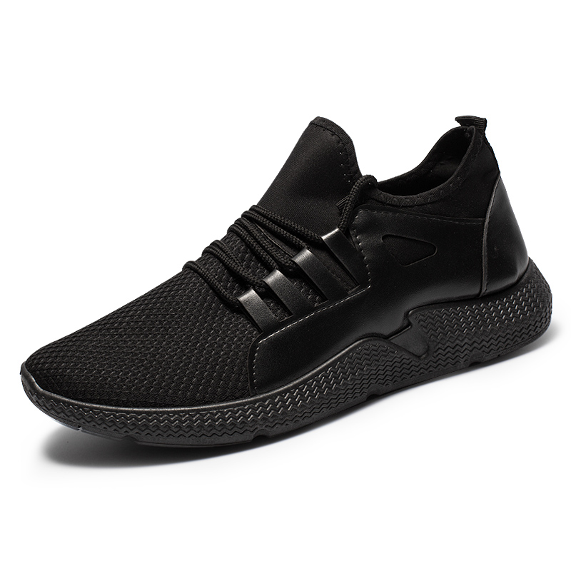 High quality shoes and sneakers sports for men