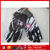 GKC97 High quality Motorcross gloves Motorcycle gloves Dirtbike protective gloves for sale
