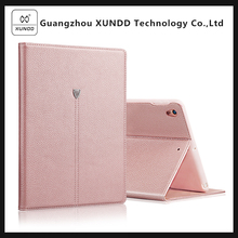 [XUNDD]2017 New Leather Case For iPad Pro 10.5 inch Tablet PC Price China