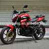 2014NEWEST CLASSICAL HOT SALE 250CC RACING MOTORCYCLE