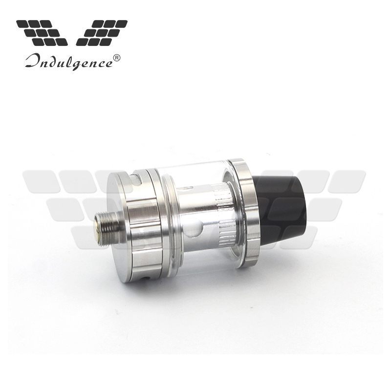 High quality long duration time mini protank 2 coils