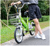 48V12AH CE adult electric chopper bike / bici elettrica with bafang 350w motor for sale XYLD