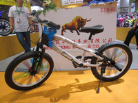 unique kids dirt bike china factory child bicycle 16 inch kids bike factory