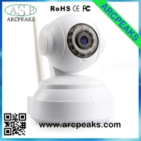 wireless 1080p hd ip cctv security camera