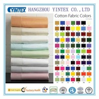 2015 Embroidered Bed Sheet Sets Queen Size Hotel bamboo Fiber Bed Sheet