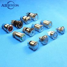 pneumatic push button valve,mini waterproof push button switch,large button cell phones for seniors