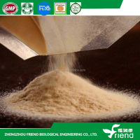 Soy protein isolated 90/Soy isolated /Health product