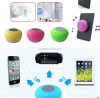 2015 New Portable Music Mini Bluetooth Speaker, Fantastic Bluetooth Mini Speaker