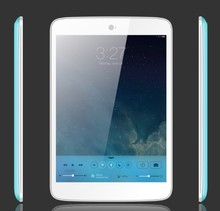 All winner Dual core A23 7 inch wifi tablet super slim