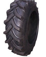 agriculture tire 5.00-15 11.2 28 18 4-30 500-12 10/80-12 9.50-16 10.0/75-15.3 11.5/80-15.3