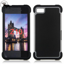 For Blackberry Z10 Phone Case Mobile Phone Bags & Cases