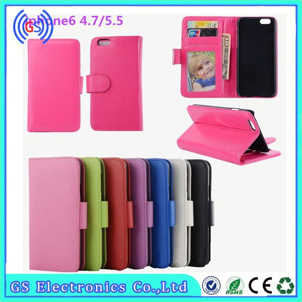 2015 Cell Phone Case For Huawei Honor u8860