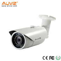 2 Megapixel Onvif 4X Outdoor High quality network IP Camera security,camera mainboard