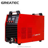 factory wholesale MIG350 co2 welding machines and equipment product