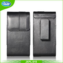Factory suppiler custom filp leather pu mobile phone case for iPhone for samsung