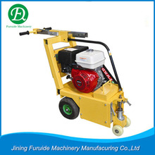 asphalt scarifying machine concrete floor milling machine for sale