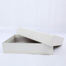 customer tailored welcome hard paper sunglasses box