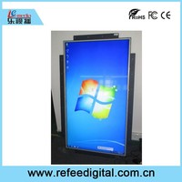 "42 inch lg lcd,42 "" open frame lcd,lcd displayer"