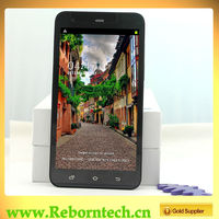 5 inch very small porfit dual core cheap Android mobile phones in dubai with cheap price