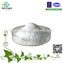high quality soluble saccharin with a competition price