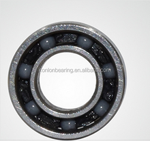 Factory stock ball bearing 608 626ZZ RS skateboard wheels bearings