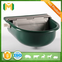 Livestock automatic animal drinker ,cattle/cow/pig/horse drinking bowl