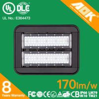New Style Excellent Quality IP65 80W 100W LED flood Light Manufacturer Guangzhou with Good Prices
