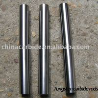 Solid Carbide Welding Rods/stainless welding rods
