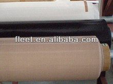 high demand and outstanding insulation PTFE coated fiberglass fabric