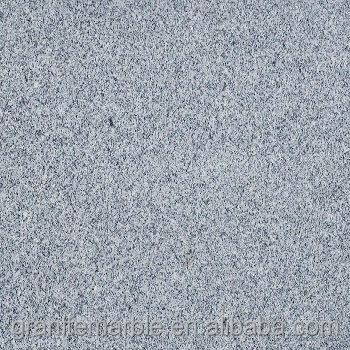 Grey granite tile for granite floor and stairs with low price