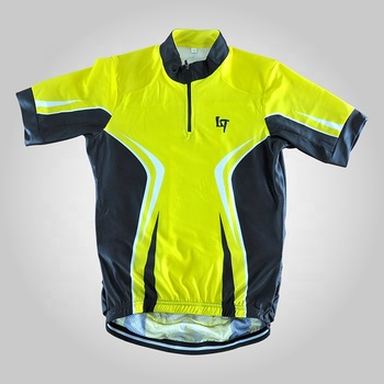 Cheap philippine cycling jersey focus cycling jersey