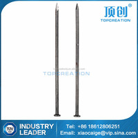 common round iron nails in china light body round pin made in china alibaba