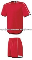 top soccer players shirts2010
